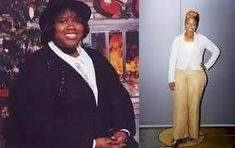 Sun the biggest loser weight loss before and after photos. Brought many people to lose weight both heartache and resignation Best Weight Loss Plan, Weight Loss Before, Weight Loss Program, Healthy Weight Loss, Weight Loss Journey, Weight Loss Tips, Burn Belly Fat Fast, Reduce Belly Fat, Trying To Lose Weight