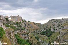 Matera, City of the Sassi (UNESCO World Heritage Site), Apulia (June 2016) / #Matera #Unesco #Sassi #Apulia #Puglia #Pouilles #Italy #Italia #Italie #Authentic #Emotions #Experiences #Trip #Viaggio #Voyage #Gastronomy #Gastronomia #Gastronomie #Discovery #Scoperta #Découverte #WeAreinPuglia #ApuliaEventsExperiences #AEE