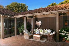 145 besten Terrassen Bilder auf Pinterest   Außenmöbel, Balkon ideen ...