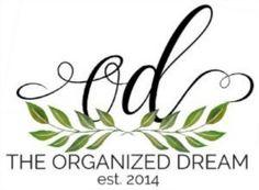 The Organized Dream