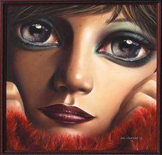 Cold Night, Warm Whisky, oil on linen, Christian Paintings, Christian Artwork, Cartoon Drawings, Art Drawings, Grafic Art, Modern Pop Art, Magic Realism, Surrealism Painting, Just Girl Things