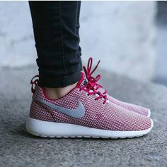6c9868d7873a6 10 Best My RosheRun Collection images