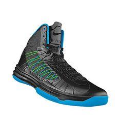 Custom Nike Hyperdunks