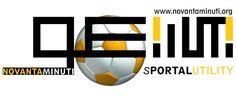 logo for 90minuti - web portal - 2017