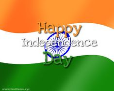 15 August independence day wishes images Independence Day Wishes Images, Independence Day Drawing, Independence Day Photos, 15 August Independence Day, August 15, Hd Picture, Hd Images, Dear Friend, Pictures