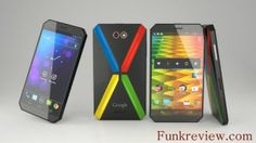 Google Leaked The Features Of Upcoming Google Nexus 6 Smartphone