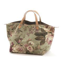 Handbag www.awayoflife.pt