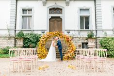 Intimate Chic Chateau de Moulinsard wedding in Annecy France planned by HEDHERA with florals from Laure Lalliard. Captured by Julien Bonjour Wedding Film, Chic Wedding, Wedding Styles, Outdoor Ceremony, Wedding Ceremony, Intimate Marriage, Annecy France, French Wedding Style, Marriage Proposals