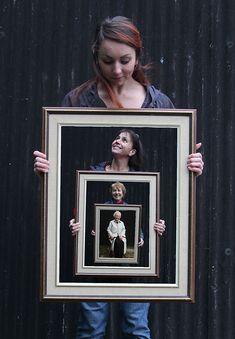 porta-retratos-de-familia-gerações
