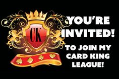 Use : (League Password: bkqM5P) to join my league