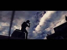 ▶ Northlane - Rot (Official Music Video) - YouTube