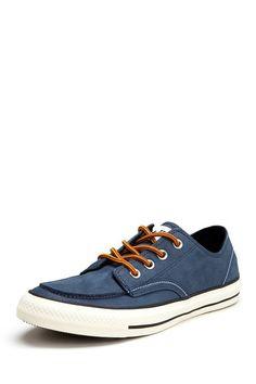 Chuck Taylor Classic Boot Ox Shoe on HauteLook