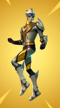 Epic Games Fortnite, Cool Anime Pictures, Lets Play A Game, Character Wallpaper, Battle Royal, Image Hd, Screen Wallpaper, Video Game Art, Game Character