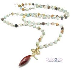 Egzemplarz z gwiazd - DULCEDO biżuteria - biżuteria jest jak ubranie, bez niej czuję się naga