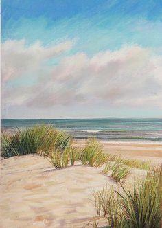 Robert sokolowski - Kolekcje i sztuka - Allegro. Land Scape, Painting, Skinny, Painting Art, Paintings, Painted Canvas, Drawings