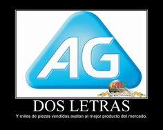 Toda la línea del número uno en resortes de suspensión de América: AG  Encendido Marcos Paz No vendemos repuestos... Brindamos repuestas.