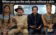 Night at the museum meme | If you like funny pictures/other funny stuff then follow me and my funny pictures board