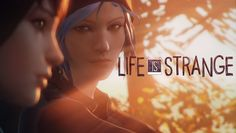 Platform: PS4 Note: Episode 1-3 are out& Playstation store $19.99