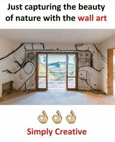 Ideas Funny Couple Art Awesome For 2019 Stunning Photography, Creative Photography, Art Photography, Art Sketches, Art Drawings, Interesting Facts About World, Wow Facts, Couple Art, Oeuvre D'art