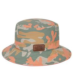 Caps Hats, Bucket Hat, Shirts, Fashion, Moda, Bob, Fashion Styles, Dress Shirts, Fashion Illustrations