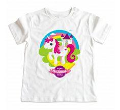 Tshirts enfants originaux - Presque Parfait - Presque Parfait