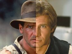 Actors Who Play Two Iconic Characters: Which Is YOUR FAVORITE? | moviepilot.com