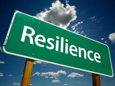 Learning Resiliency... http://youtu.be/2T99hU2QHsI  #Resiliency #CYHM?