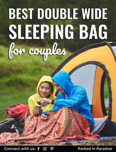 Read our RV and travel trailer beginner guide. Learn camping tips and tricks. Discover the best camping and hiking in USA Truck Camping, Camping And Hiking, Camping Tips, Tent Camping, Backpacking, Rv Travel, Adventure Travel, Living On The Road, Sleeping Bags