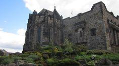 castles :)