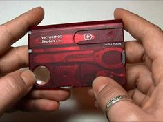 380edc21d5474120b6768e9045dad857--swiss-card-credit-cards.jpg (518×389)