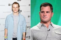 'MacGyver' (CBS) - TV Preview: New Shows for the 2016-2017 Season - Photos