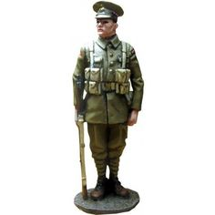 GW 022 Second Scots Guards private 2 Metal Toys, Toy Soldiers, Master Chief, War, Templates, Atelier
