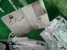 #brochure #fiera