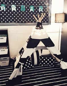 18 Best Black And White Classroom Themes Images In 2017 Classroom