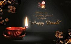 2020 diwali sms #diwalisms #smsofdiwali #diwalisms #smsofdiwali Diwali Greetings Quotes, Diwali Wishes Messages, Happy Diwali Quotes, Diwali Message, Diwali Greeting Cards, Messages Sms, Diwali Cards, Happy Diwali 2017, Happy Diwali Status