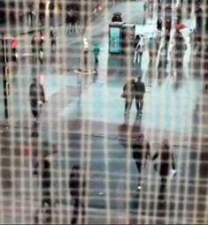 Click to watch the video. Image — Street scene Theravada Buddhism, Golden Buddha, Buddhist Teachings, Buddhist Meditation, Video Image, Small Groups, Awakening, Knowing You, Scene