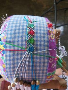 Bags, Fashion, World, Jewels, Manualidades, Bobbin Lace, Handbags, Moda, Fashion Styles