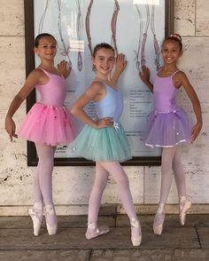 Super cute young dancers in our TutuFun!  Link in bio. #LittleDancerNYC #Ballet #Dance #Dancers #Ballerina #CustomDesignedDancewear #TutuFun #YoungGirlsTutu #BalletTutus #Tutus #BuddingBallerinas #BalletDancer #Etsy @etsy @etsysuccess