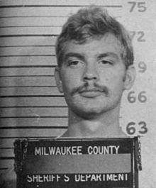 Jeffrey Lionel Dahmer (May 21, 1960 – November 28, 1994) was an American serial killer and sex offender. Dahmer murdered 17 men and boys between 1978 and 1991, with the majority of the murders occurring between 1987 and 1991. His murders involved rape, dismemberment, necrophilia and cannibalism. On November 28, 1994, he was beaten to death by an inmate at the Columbia Correctional Institution, where he had been incarcerated.