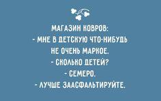 0_185177_69fadf30_orig