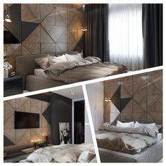Master Bedroom Paint Color Ideas Bedroom, headboard, master bed, decor, interior decorating, makeover, design