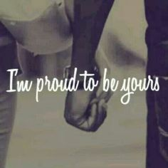 Love quote and saying Image Description Im always proud of my Marine boyfriend and Im proud to be by his side 🙂 Cute Love Quotes, Love Quotes And Saying, Qoutes About Love, Romantic Love Quotes, Romantic Ideas, Change Quotes, Marine Boyfriend, Boyfriend Quotes, Couple Quotes