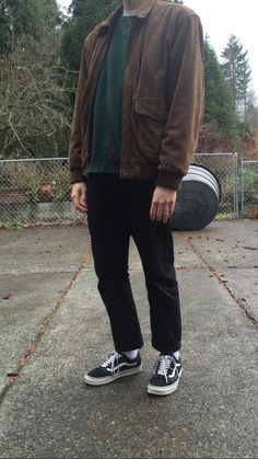 Shift-Drag to move look fashion, aesthetic fashion, aesthetic clothes, grun Retro Outfits, Grunge Outfits, Boy Outfits, Vintage Outfits, Fashion Outfits, Fashion Clothes, Casual Outfits, Aesthetic Fashion, Aesthetic Clothes