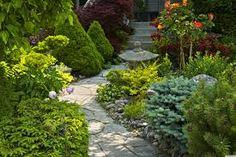 Resultado de imagen para beautiful garden facebook
