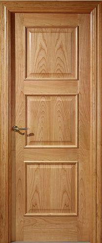 House Main Door Design, Single Floor House Design, Door And Window Design, Wooden Front Door Design, Window Grill Design, Bedroom Door Design, Wood Front Doors, Door Design Interior, Modern Wooden Doors
