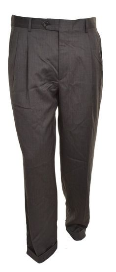 fefa7d66 46 Best Costco Products on Sale images in 2016 | Men, Fashion, Cotton