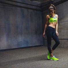 ? . Nike Huarache Herren · 47+ Modelle · Beste Preise!