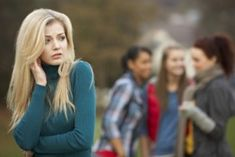 Great news! Phyto-rich extracts may help treat Social Anxiety Disorder!