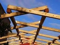 The profitable Business of Carpentry - - Criss-cross-apple-sauce ! Love the complex simplicity ! Learn the Carpentry Business at Home - Discover How You Can Start A Woodworking Business From Home Easily in 7 Days With NO Capital Needed! Woodworking Joints, Woodworking Plans, Woodworking Projects, Woodworking Videos, Woodworking Patterns, Woodworking Furniture, Diy Furniture, Woodworking Quotes, Japanese Woodworking