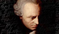 Immanuel Kant war ein deutscher Philosoph der Aufklärung. Kant zählt zu den bedeutendsten Vertretern der abendländischen Philosophie.
